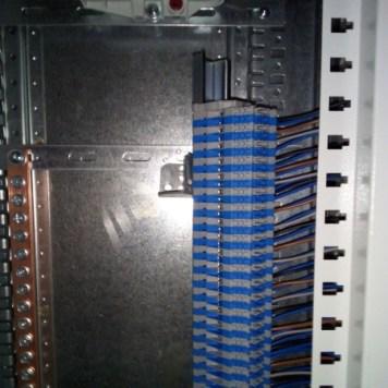 collegamento elettrici