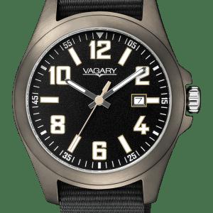 Vagary Explore IB7-805-50