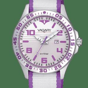 Vagary Aqua39 IH3-110-10