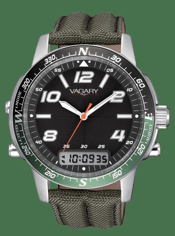 Vagary Navy Pilot IP3-017-50