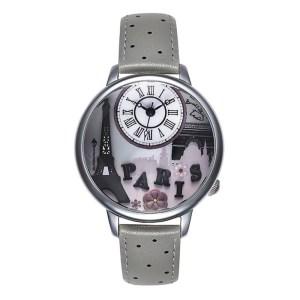 Orologio braccialini parigi
