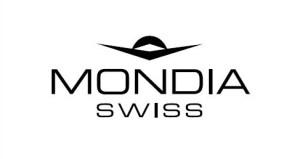 logo mondia