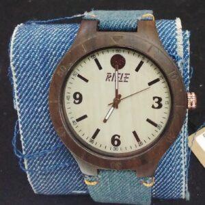 orologio rifle