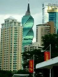 Tudo sobre o Panamá (Foto: Esse Mundo É Nosso)