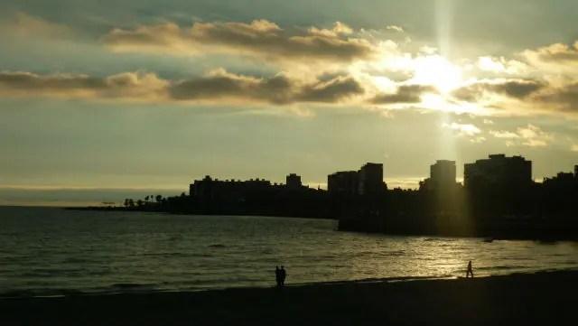 Montevideo, Uruguai (Foto: Esse Mundo É Nosso)