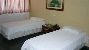 Hospedagem em Boa Vista - Aipana Plaza Hotel (6)