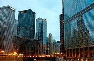 Compras em Chicago: Conheça a Magnificent Mile (Foto: Esse Mundo é Nosso)