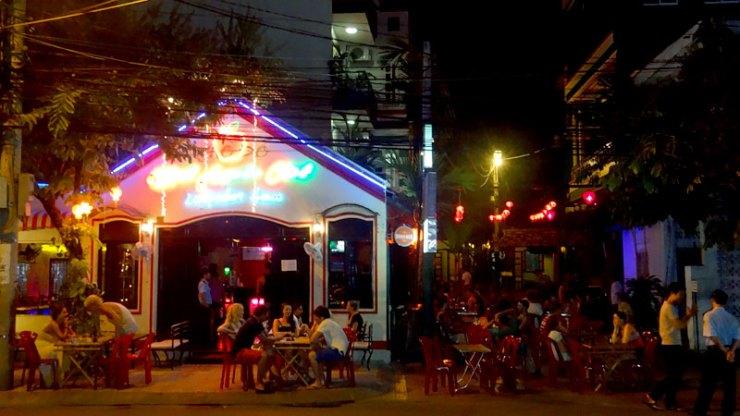Nha Trang, Vietnã (Foto: Esse Mundo É Nosso)