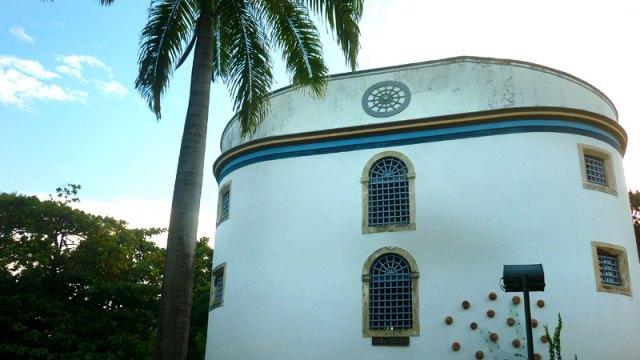 Casa da Cultura, Centro Histórico de Recife (Foto: Esse Mundo É Nosso)