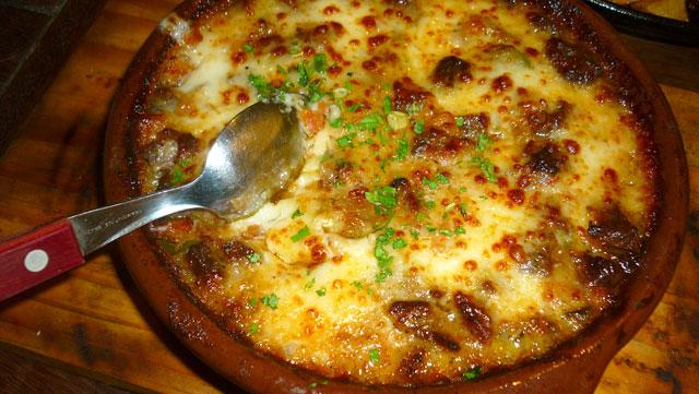 Onde comer em Maceió, Divina Gula (Foto: Esse Mundo É Nosso)