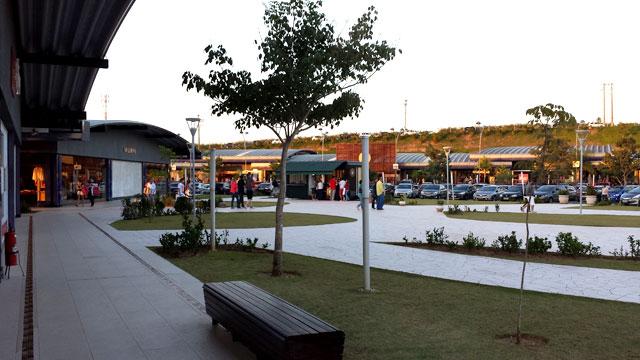 826a48ad43e8be Outlet Premium  Grandes marcas com desconto em São Paulo