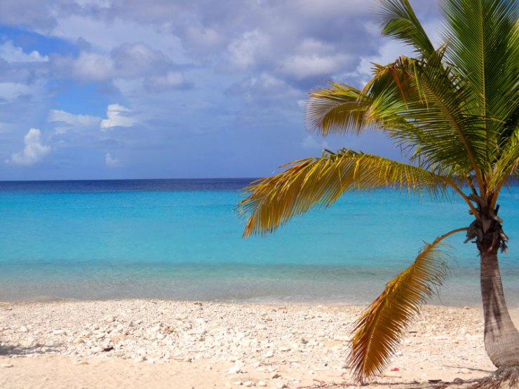 Dicas de Curaçao para planejar sua viagem por conta própria (Foto: Esse Mundo É Nosso)