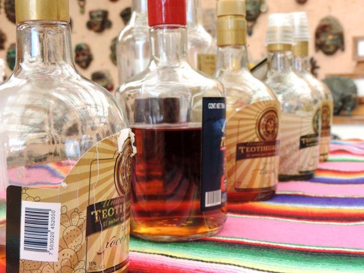 Teotihuacan (Foto: Esse Mundo é Nosso)