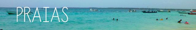 cartagena_praias