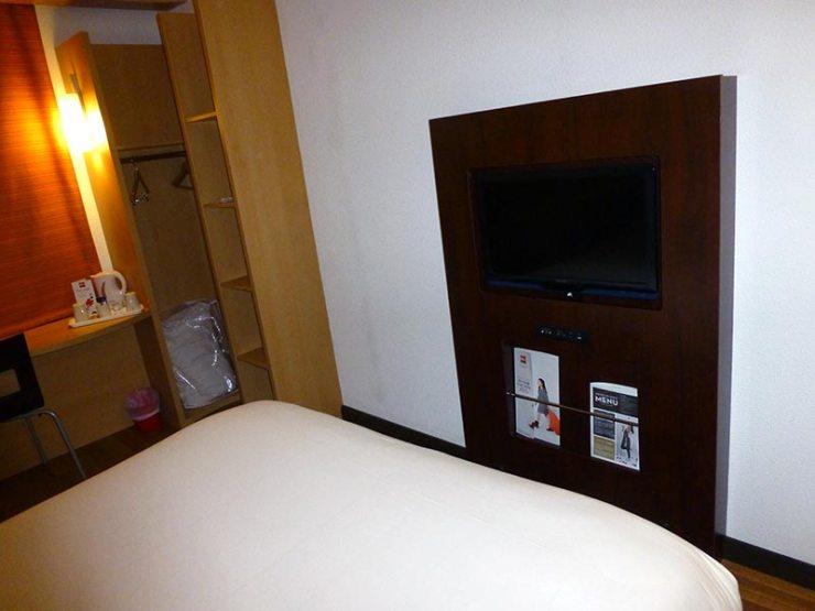 Dica de hotel em Londres (Foto; Esse Mundo é Nosso)