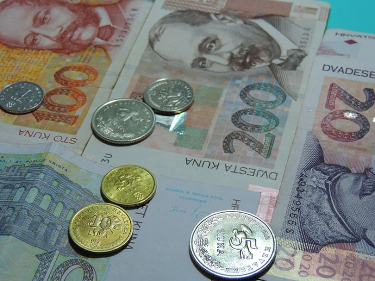 Como são os preços na Croácia? (Foto: Esse Mundo É Nosso)