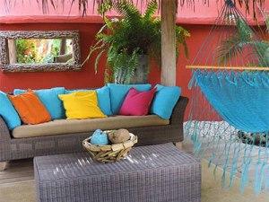 Dica de hotel em Aruba - Boardwalk Hotel (Foto: Esse Mundo É Nosso)