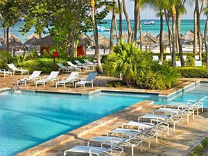 Dica de hotel em Aruba - Hyayy (Foto: Divulgação)