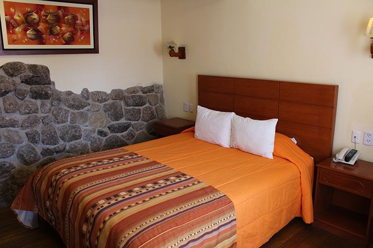 Onde ficar em Cusco (Foto: Esse Mundo É Nosso)