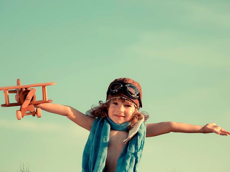 Quanto custa a sua felicidade? (Foto: Shutterstock)