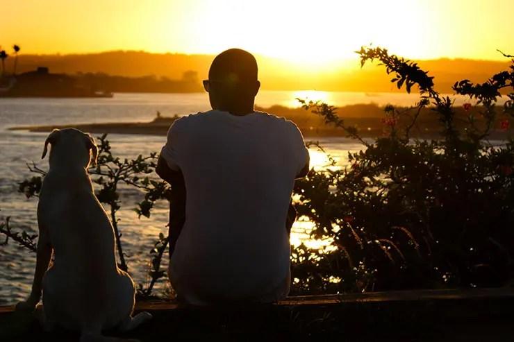 O que fazer em Itacaré: Ponta do Xaréu (Foto: Esse Mundo É Nosso)