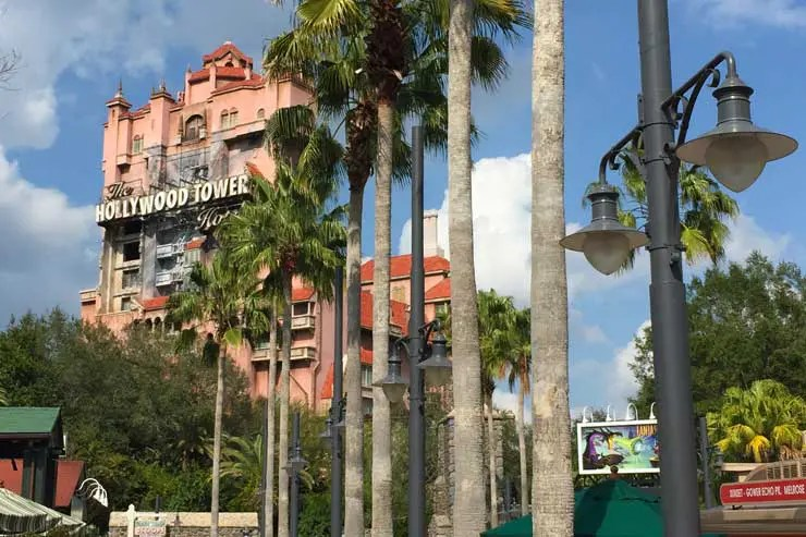 Fastpass da Disney (Foto: Esse Mundo é Nosso)