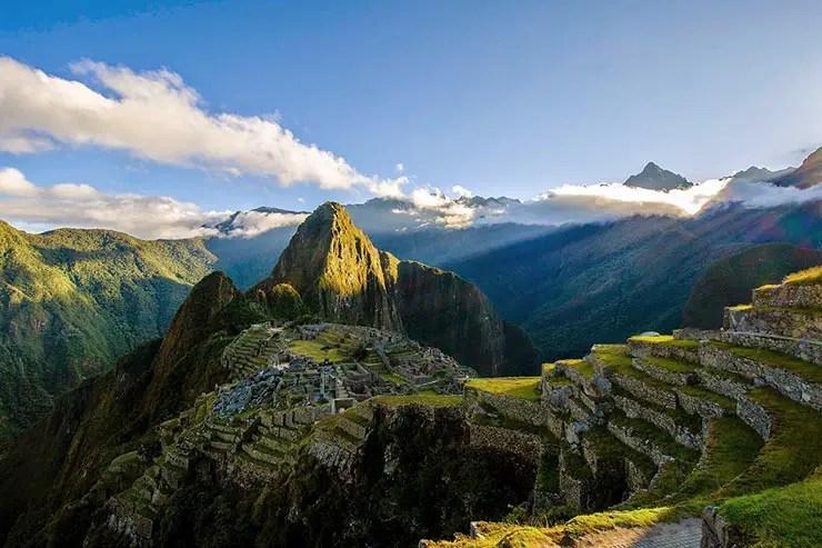 Quando ir pra Machu Picchu e Cusco [CC0 1.0 Universal (CC0 1.0)]