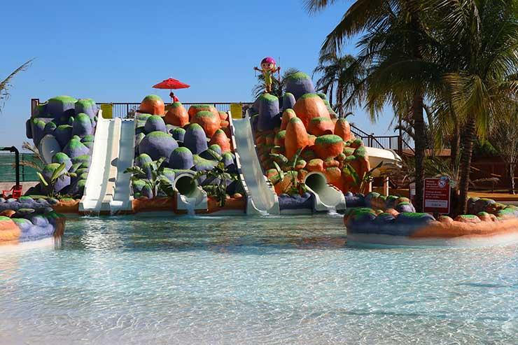 Hot Beach Olímpia (Foto: Esse Mundo é Nosso)