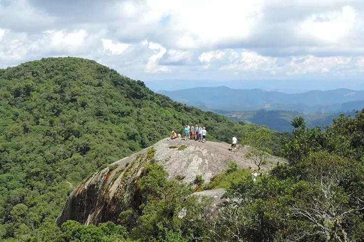 O que fazer em Monte Verde (Foto: Esse Mundo é Nosso)