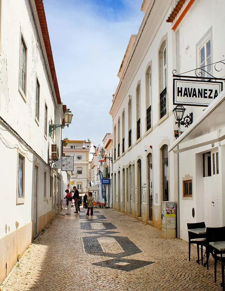 Dicas de Lagos, Portugal (Foto: Esse Mundo É Nosso)