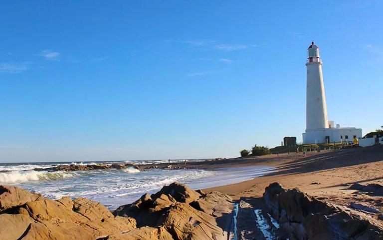 Dicas de La Paloma, Uruguai (Foto: Esse Mundo É Nosso)