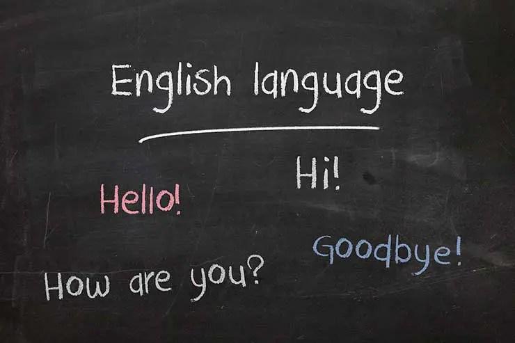 Cambly - Curso de Inglês (Foto: Pixabay)