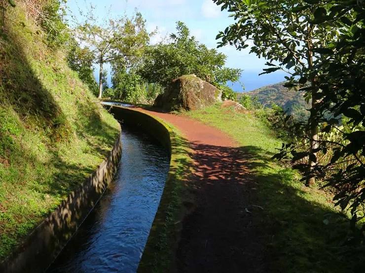 O que fazer na Ilha da Madeira (Foto: Esse Mundo é Nosso)