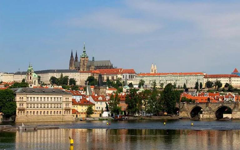 Roteiro em Praga (Foto: Esse Mundo é Nosso)