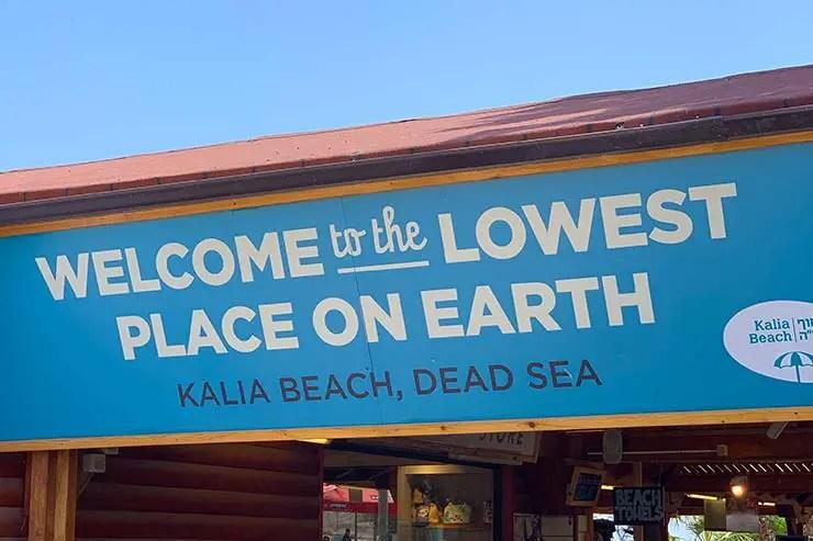 Kalia Beach (Foto: Esse Mundo é Nosso)