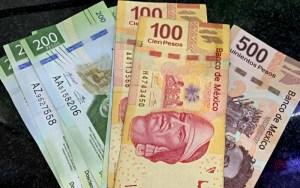 Qual moeda levar pra Cancún - Peso Mexicano (Foto: Esse Mundo É Nosso)