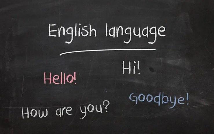 Cambly: Aprenda inglês sem sair de casa (Foto: Pixabay)