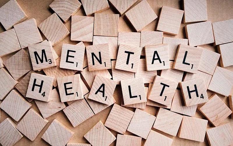 Inteligência emocional (Foto: Pixabay)