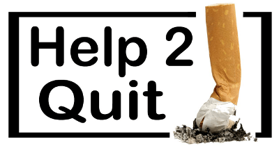 help to quit
