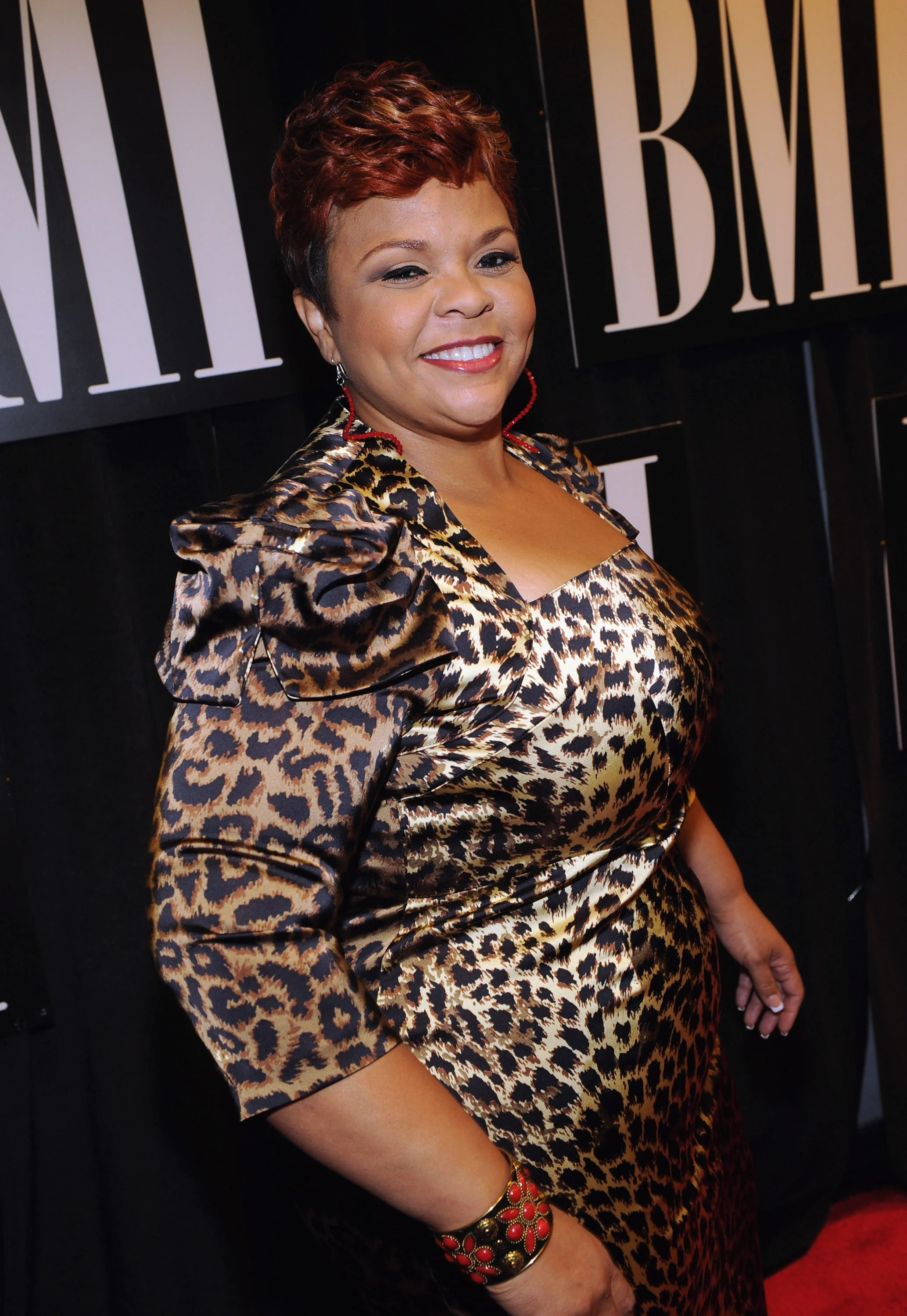 Tamela Mann Weight Loss Program Wwwtopsimagescom