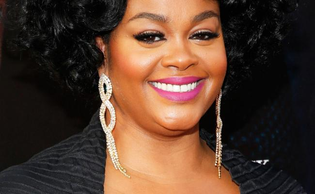 Jill Scott On Why She Only Dates For Six Months Essence