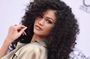 zendaya's hottest hairstyles