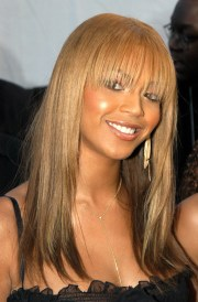 beyonce's hairstyles- essence