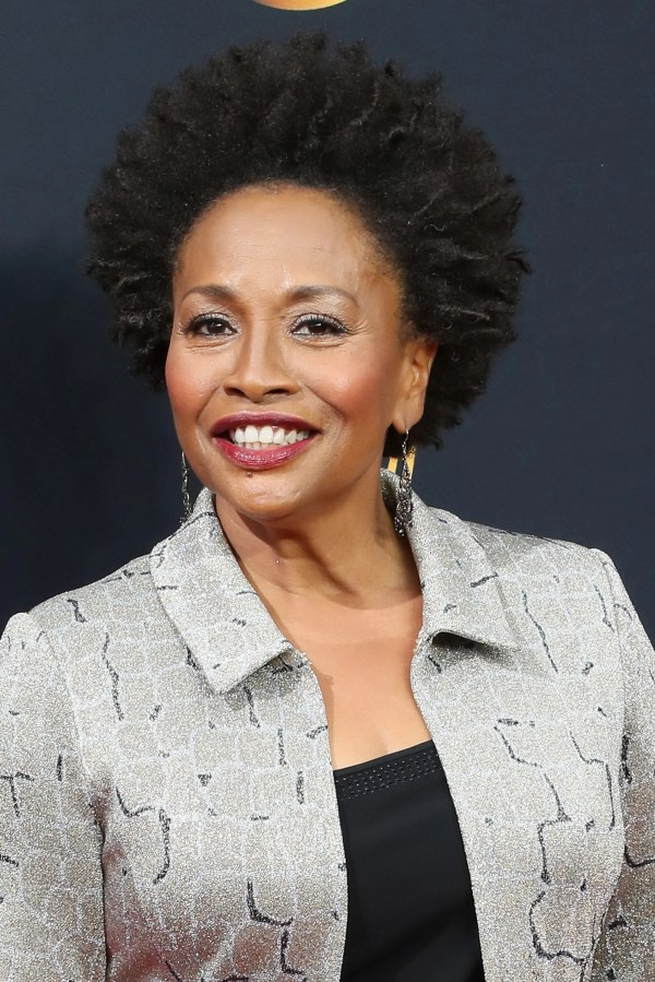 Jenifer Lewis Pops In Hilarious Video With Brandy And Todrick Hall - Essence