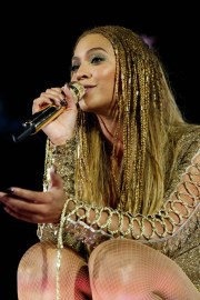 beyonce braid hairstyles - essence