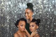 braided prom hairstyles - essence