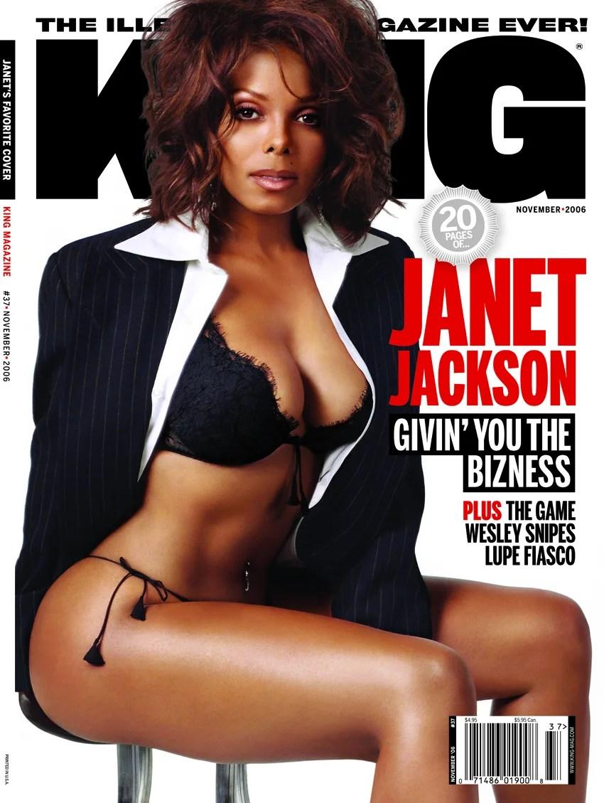 15 Times Ms Jackson Was Real Nasty  Essence