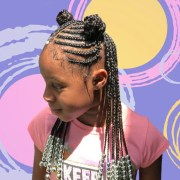 super cute protective styles