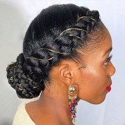 protective style 101 17 hairstyles