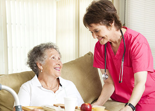 a1-health-care-services-nj-seniors-in-home-care-1